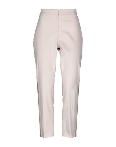 MARC O' POLO Casual pants