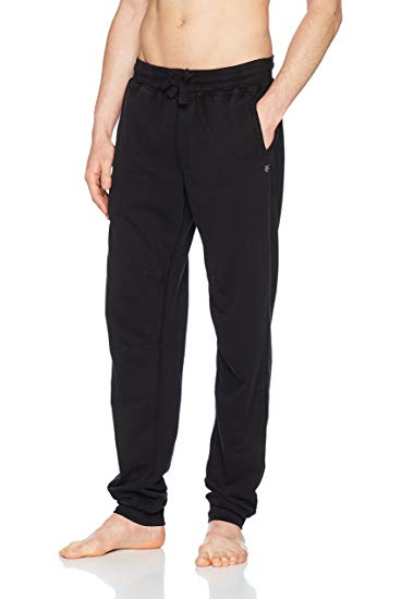 Marc O'Polo Body & Beach Men's Loungewear Pants Pyjama Bottoms