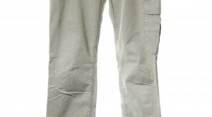 Marc O'Polo Cargo Pants at reasonable prices | Secondhand | Prelved