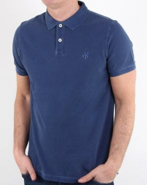 Marc O'Polo, Mens, Clothing, T Shirts, Sweatshirts, Hoodies