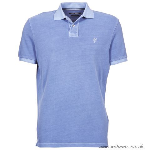 MARC O'POLO SHIRTS