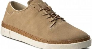 MARC O'POLO : cheap shoes, men's shoes, shoes for men, shoes online
