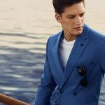 Maritime Men's Fashion