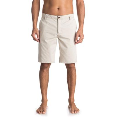 Quiksilver Men's Everyday Light Chino Shorts