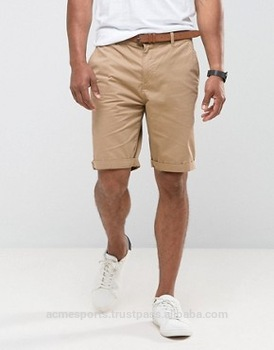 Chino Shorts - Custom Design Cargo Short/ Men Cargo Shorts/ Chino