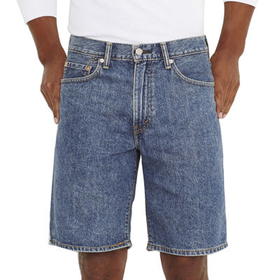Denim Shorts Shorts View All Brands for Men - JCPenney