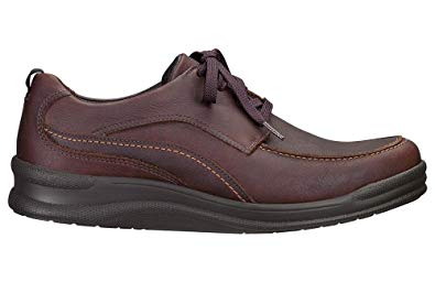 Amazon.com | SAS Men's Move On | Oxfords