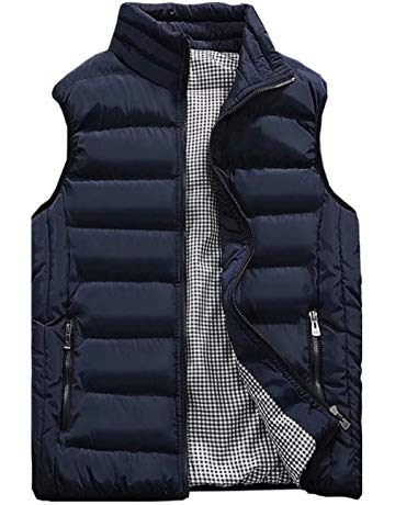 Men's Outdoor Recreation Vests | Amazon.com