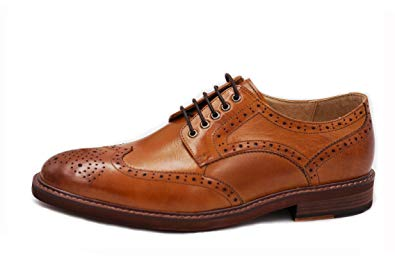 Amazon.com | Oxford Shoes Men, Mens Oxford Shoes for Men Oxford Men