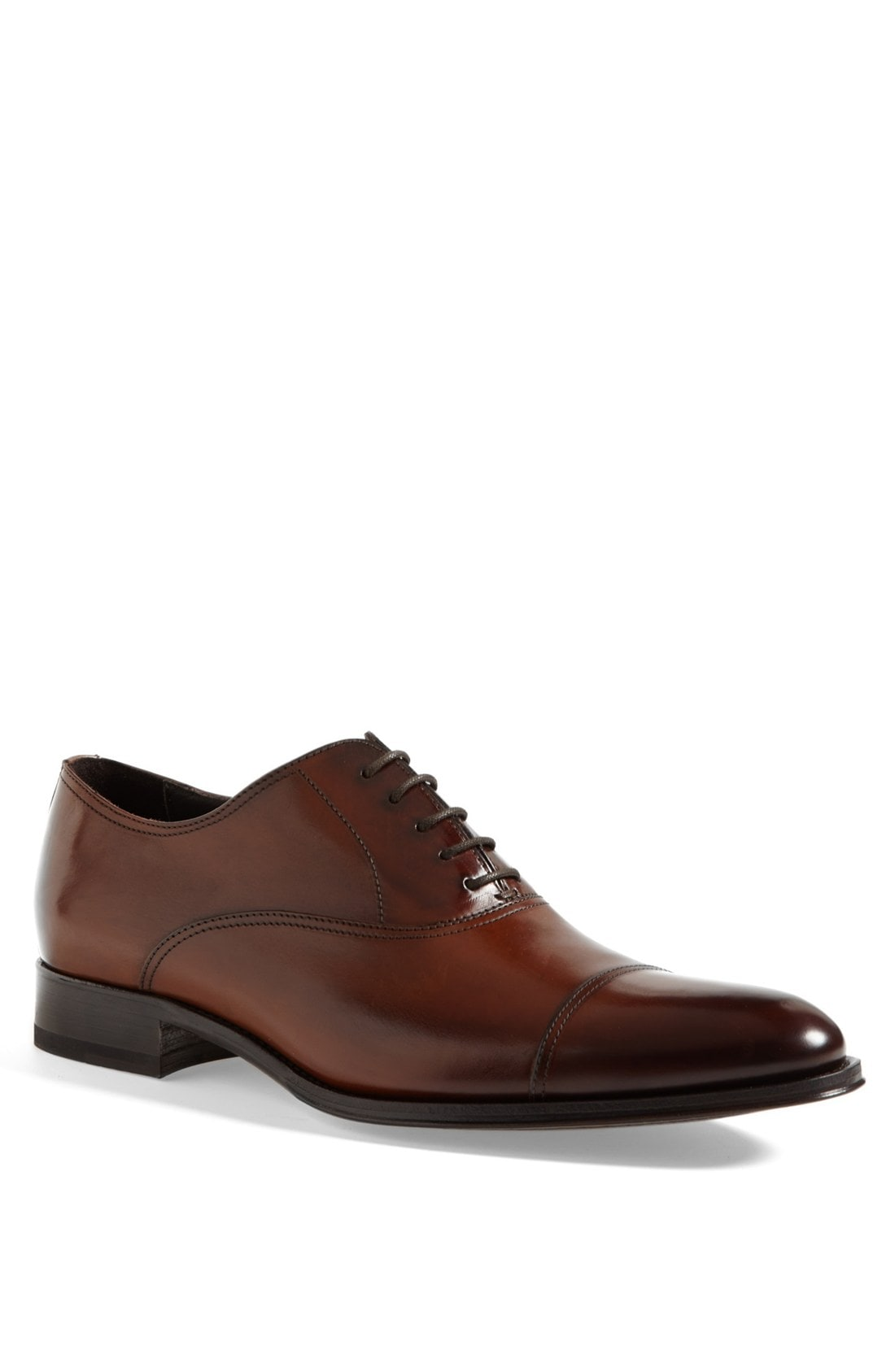 Men's Oxfords & Derby Shoes | Nordstrom