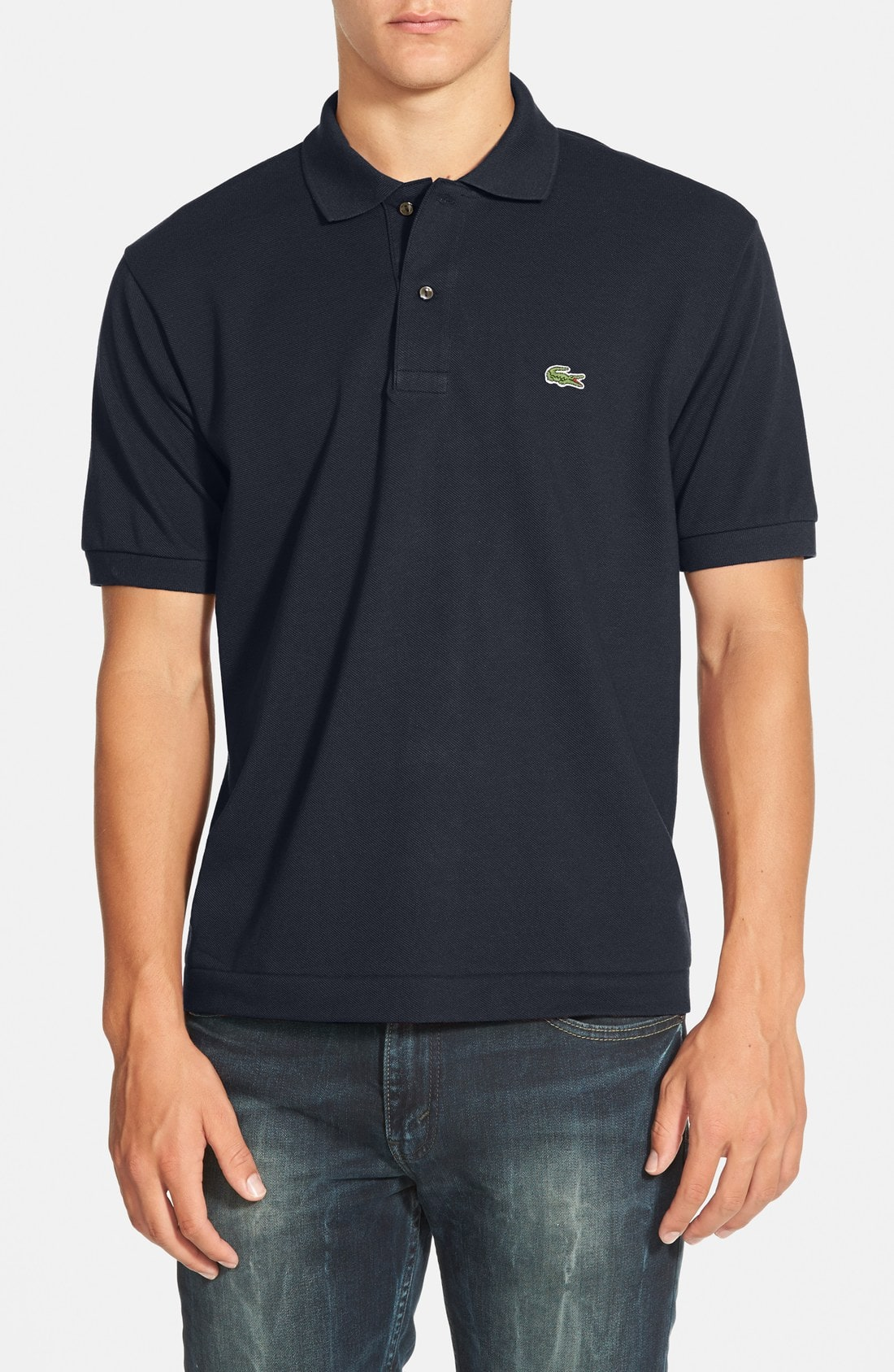 Men's Polo Shirts | Nordstrom