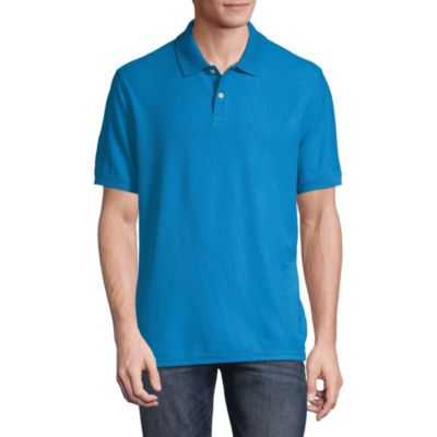 Polo Shirts for Men, Mens Polo Shirts - JCPenney