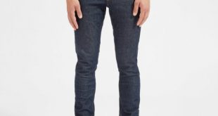 Men's Slim Fit Jean | Everlane