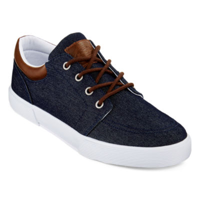 Men's Sneakers – ChoosMeinStyle