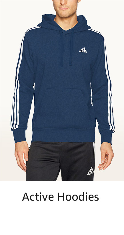Mens Activewear | Amazon.com