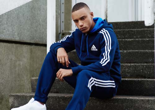 Mens Sportswear & Fashion Clothing at SportsDirect.com
