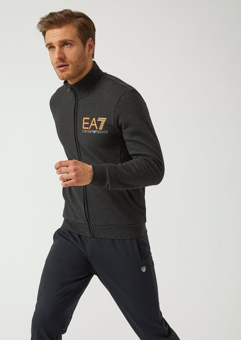 Men 's All Sportswear | Emporio Armani u200e