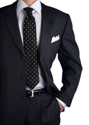 fashion designer men belts - Google | Sharp Dressed Man | Pinterest