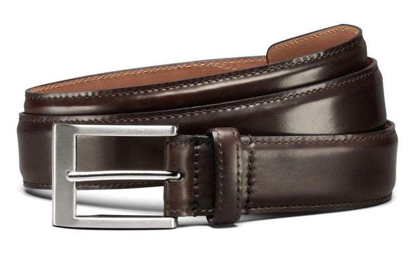 10 Great Dress Belts for Men (Updated for 2018) - Gear Patrol