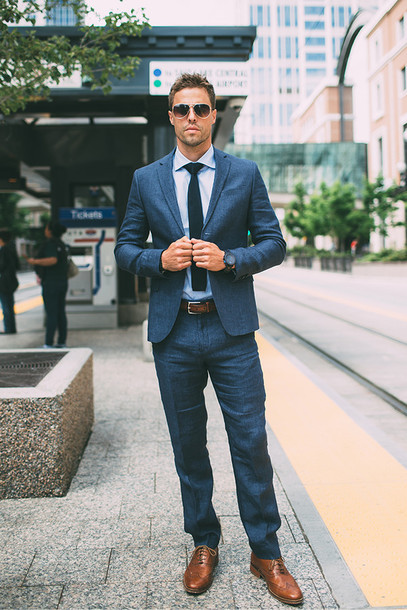 hello his, blogger, belt, mens suit, mens blazer, menswear, mens