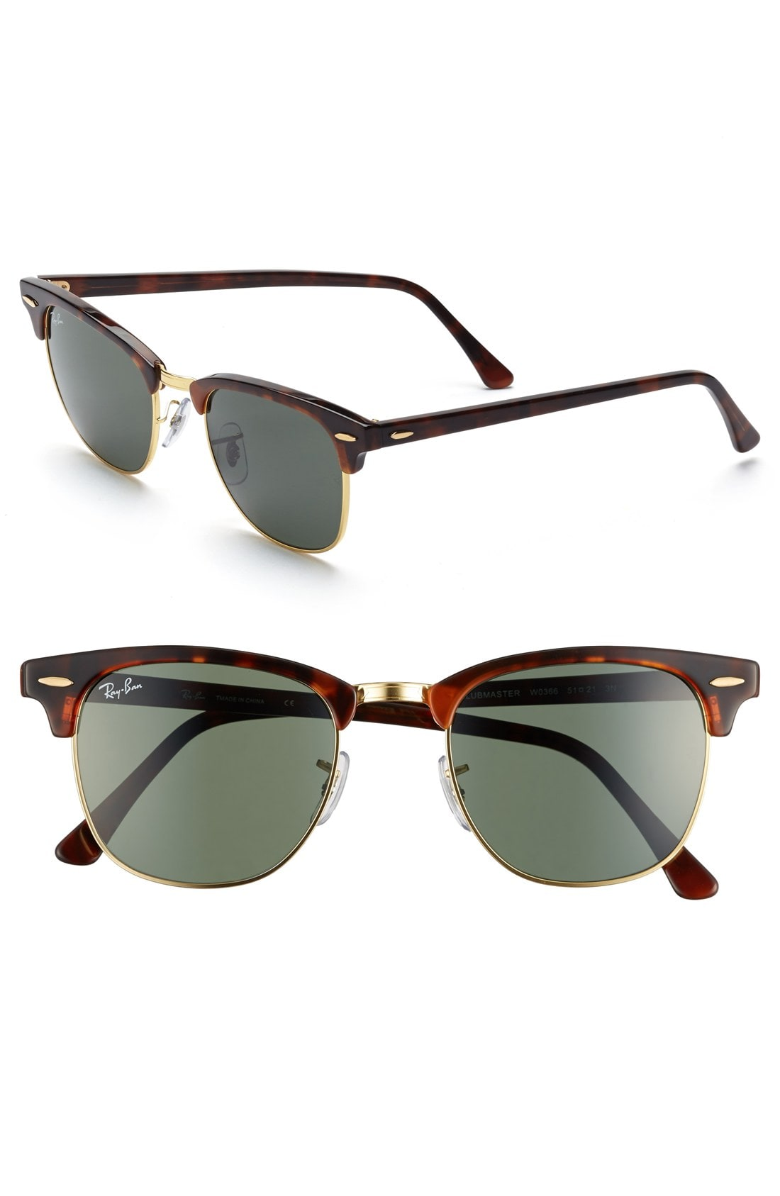 Men's Sunglasses & Eye Glasses | Nordstrom