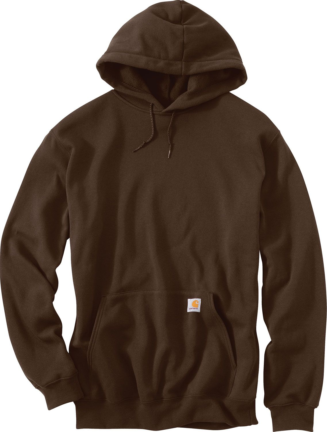 Carhartt Men's Midweight Hooded Sweatshirt | DICK'S Sporting Goods