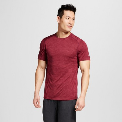 T-shirts, Shirts, Men's Clothing, Men : Target