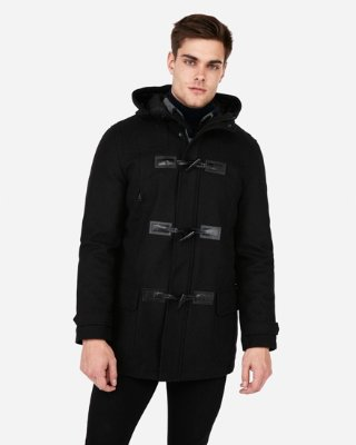 Men's Jackets and Coats - Jackets for Men - Express