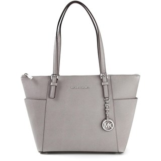 Michael Kors Designer Handbags | Find Great Designer Store Deals