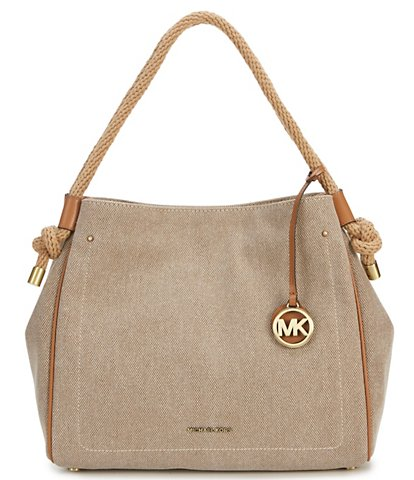 MICHAEL Michael Kors Handbags, Purses & Wallets | Dillard's