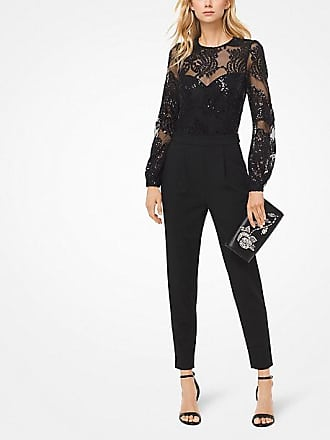 Michael Kors® Jumpsuits − Sale: up to −70% | Stylight