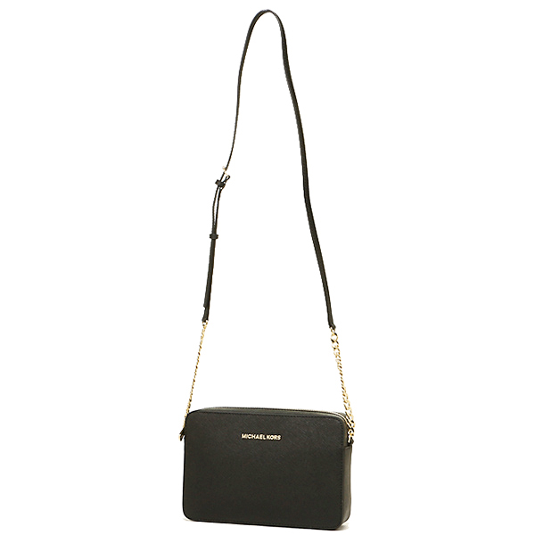Brand Shop AXES: Michael Kors shoulder bag MICHAEL KORS 32S4GTVC3L