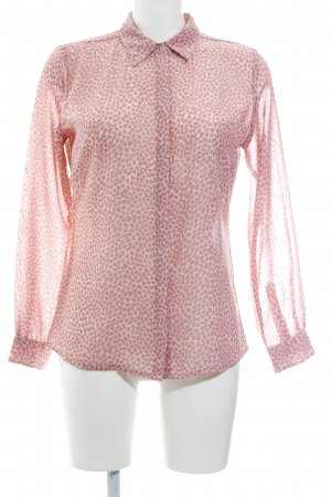 Montego Blouses at reasonable prices | Secondhand | Prelved