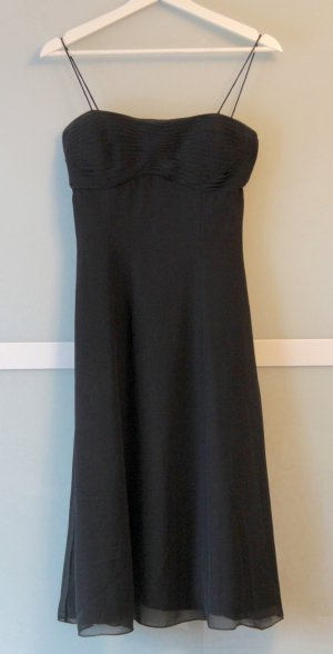Niente Cocktail Dresses at reasonable prices | Secondhand | Prelved