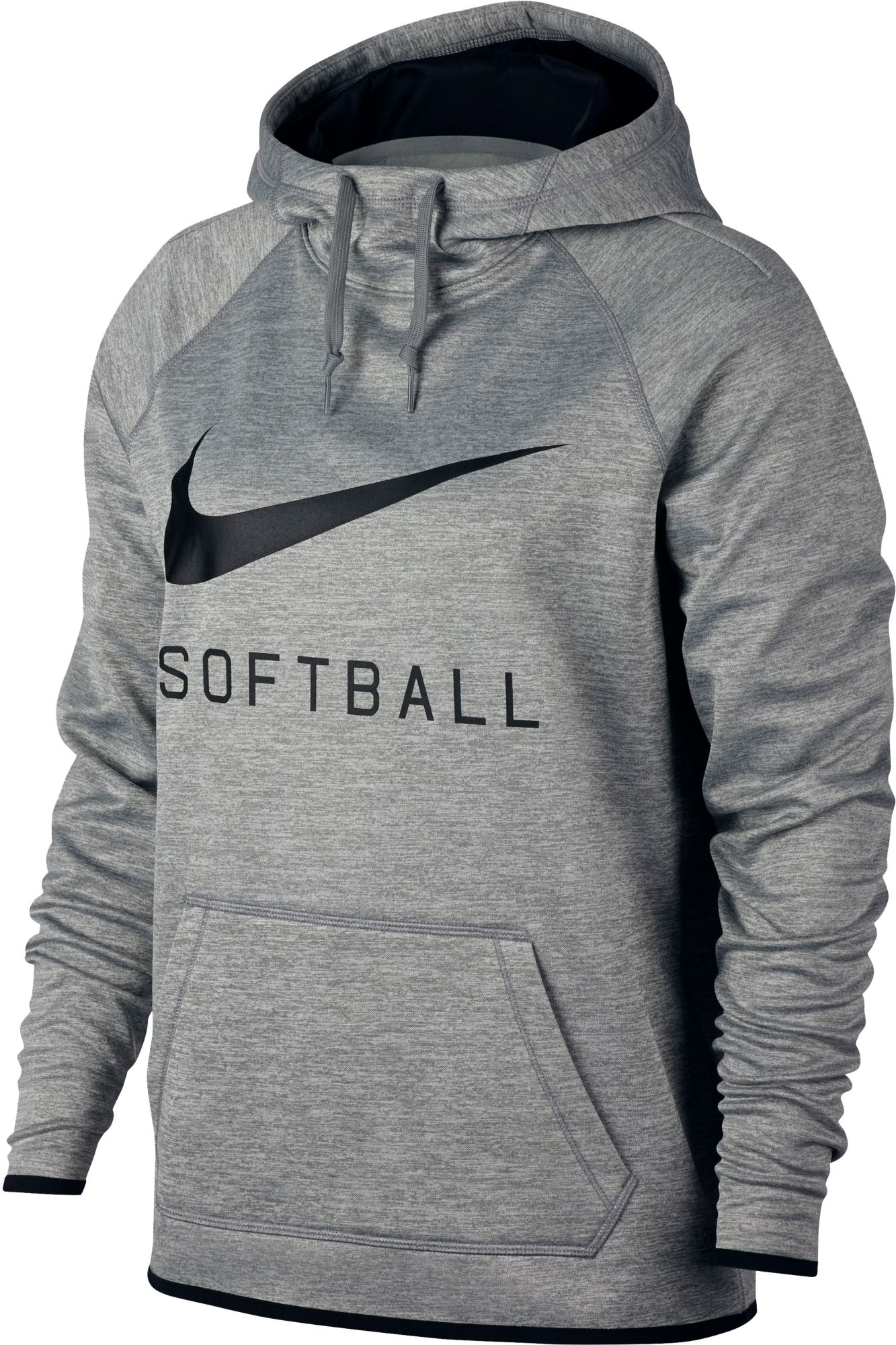Nike Women's Softball Pullover Hoodie | DICK'S Sporting Goods