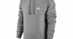 Nike Shirts + Tops Workout Clothes for Men - JCPenney