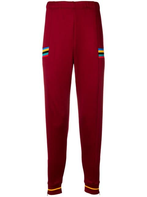 Nike Classic Tracksuit Trousers - Farfetch