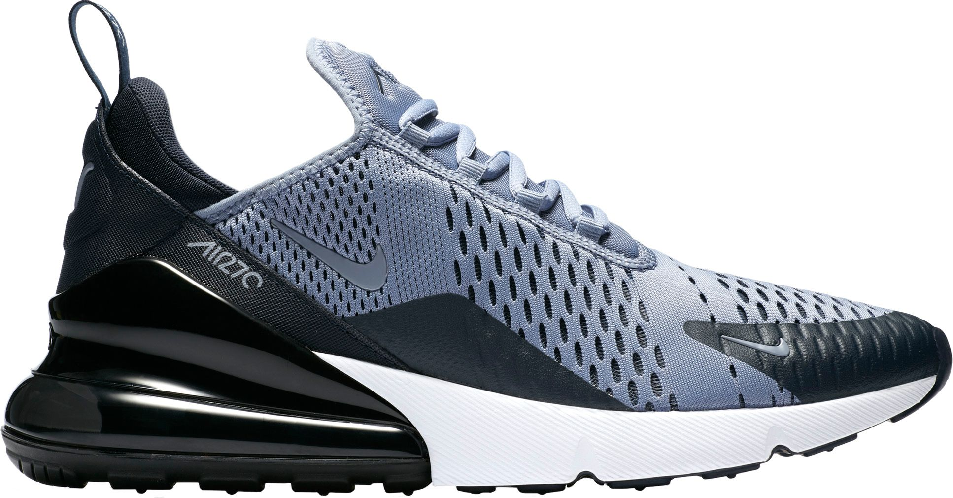 Nike Air Max 270 | Best Price Guarantee at DICK'S