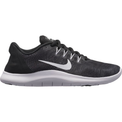 Nike Women's Athletic Shoes for Shoes - JCPenney