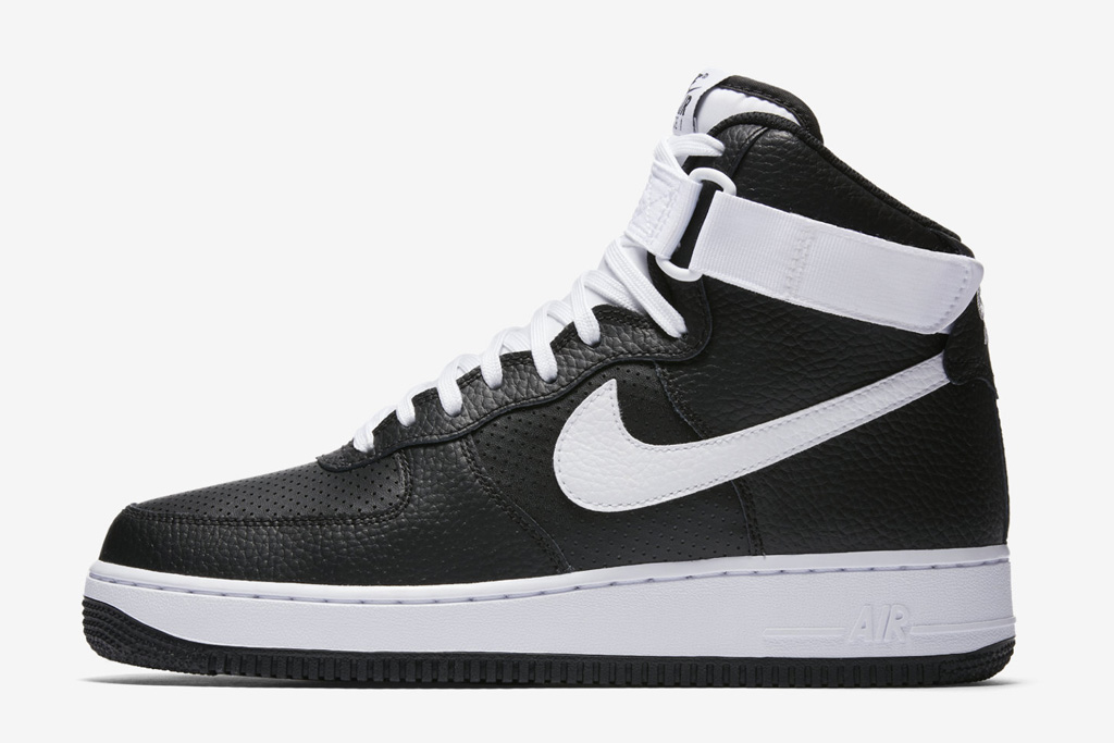 The 10 Best Nike Sneakers on Sale Right Now u2013 Footwear News