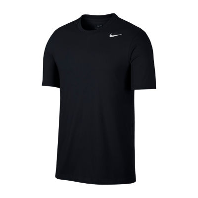 X-large T-shirts View All Guys for Men - JCPenney