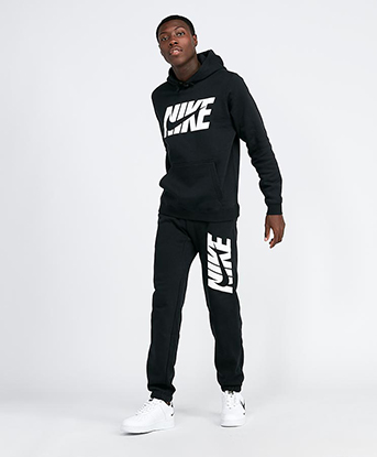 Men's Tracksuits | Nike, EA7 and More | Footasylum