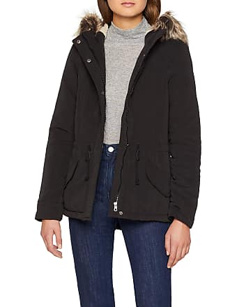 Only Parkas: 40 Products | Stylight
