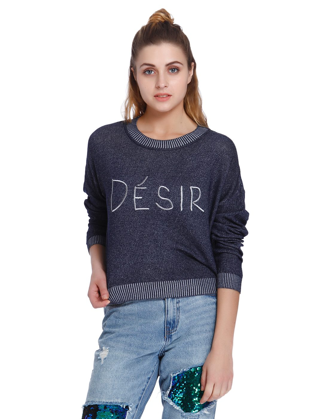 ONLY Sweaters & Pullovers Prices | Buy ONLY Sweaters & Pullovers