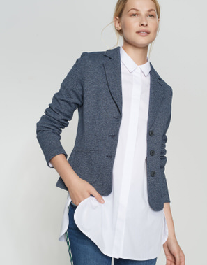 Blazers by OPUS & someday Fashion | shop your favourites in the