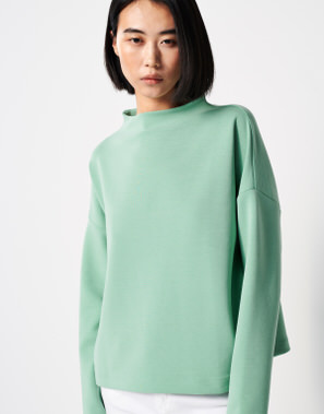 Sweatshirts by OPUS & someday Fashion | shop your favourites in the