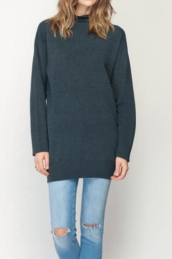 Gentle Fawn Opus Sweater from Canada by Voilà! u2014 Shoptiques