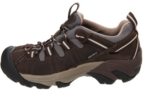The 7 Best Hiking Shoes For Women Reviewed - 2019 | Outside Pursuits