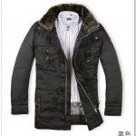 Peuterey Winter Jackets