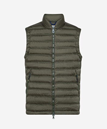 Peuterey Men's Down jacket - new collection